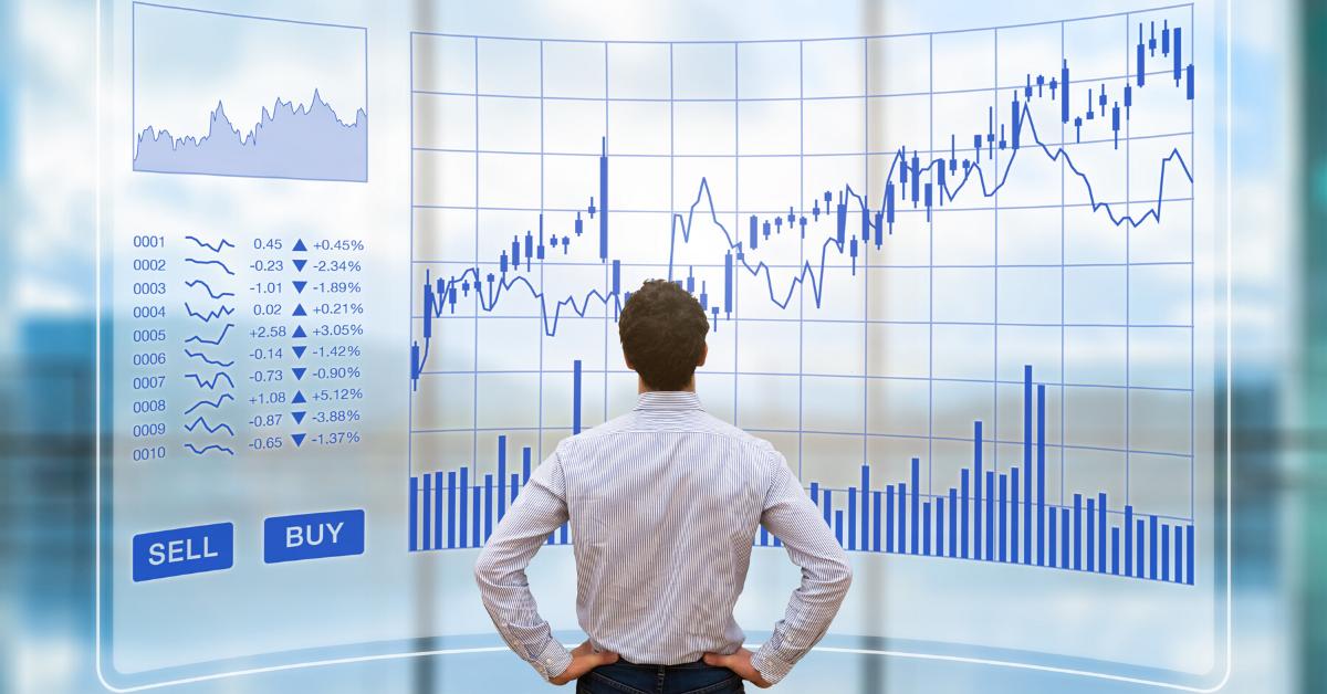 FINANČNÍ PÁKA SVOBODY, ČASU APENĚZ. Jak změnit ambice apokusy naburze vpodnikání?